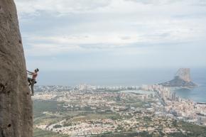 climber-james-pymn-climb-tai-chi-6b-otla-costa-blanca